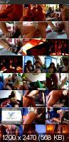 Doppelschlag (2005/DVDRip)