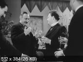 Идеальный учитель / Kantor ideal (1933) DVDRip | VO | SATKUR