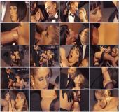 DorcelClub - Regina Ice, Sofia Valentine - The Goversness, Scene 7 [HD 720p]