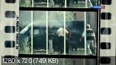 Группа А: Охота на Шпионов (2015) HDTVRip 720p