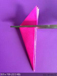 Цветы из мешковины, джута, шпагата 6d423bb3d89e47ff6f61a9e3a57e1c9a