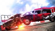 DiRT Showdown *v.1.2* (2012/RUS/ENG/MULTI6/RePack)