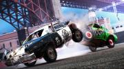 DiRT Showdown (2012/RUS/ENG/MULTI6/RePack)