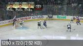 Хоккей. NHL 14/15, RS: Pittsburgh Penguins vs. Edmonton Oilers [04.02] (2015) HDStr 720p   60 fps