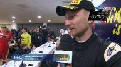 ���������. European Rally Championship (ERC) 2015. ���� 01-02 (2015) HDTV 1080i