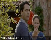 � ��������, ��� ��� ���� ���� / Je suis heureux que ma mre soit vivante (2009) DVDRip-AVC | MVO