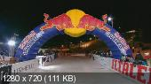 ���������� ����� �� ���� �� �������. Red Bull Crashed Ice 2015. 2-� ���� (Feed) (2015) HDTVRip-AVC 720p 50fps