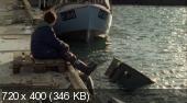 ���� / Anna (2009) DVDRip | VO