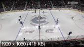 Хоккей. NHL 14/15, RS: Pittsburgh Penguins vs Vancouver Canucks [07.02] (2015) HDTV 1080i