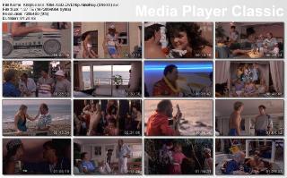 Крепкие тела / Hardbodies (1984) DVDRip от KinoRay & Sheikn