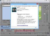 Sony Vegas Pro 13.0.428 x 64 RePack
