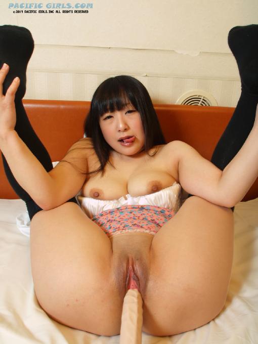 Порно категория азиатки