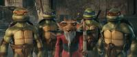 Черепашки-ниндзя / TMNT (2007) BDRip-AVC  | DUB
