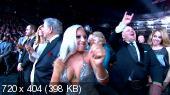 57-� ��������� �������� ������ ������ / The 57th Grammy Awards 2015 (2015) HDTVRip