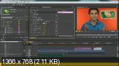 Качественное видео в блог за час (2015) Видеокурс