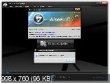 Aiseesoft Blu-ray Player 6.2.80.33023 Portable Rus