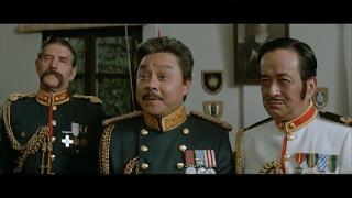 ������ �: ����� 2 / �A� gai wak 2 (1987) DVD9 | DVO