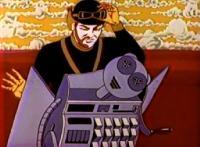 �������� (1985) VHSRip
