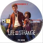 Life Is Strange Episode 1 (PC/2015/Repack/RUS)