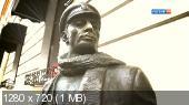 ������ � ��� (2015) HDTVRip 720p