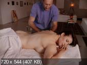 ������ ������ ���� / Full Body Massage (1995) DVDRip | AVO | Uncut Unrated Version