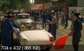���� � ��� / Milou en mai (1989) DVDRip | MVO