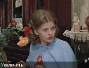 http://i63.fastpic.ru/thumb/2015/0214/0f/f053694b9257b0288bbeffdabf3cf20f.jpeg