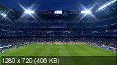 ������. ��������� ������� 2014-15. 23-� ���. ���� ������ - ��������� [14.02] (2015) HDTVRip 720p | 50 fps