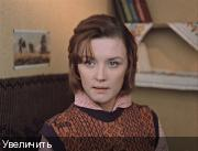 http://i63.fastpic.ru/thumb/2015/0214/52/519264c18a463278f5048af6213c6752.jpeg