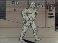 ���� (1987) WEBRip