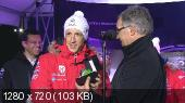 Автоспорт. WRC. 2015. Обзор (Feed, BTSport HD, Canal+ Deportes HD) (2015) HDTVRip-AVC 720p | 50fps