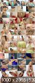 [DFMT-051] School Doll - Hoshikawa Lara [DVDRip]