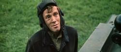Освобождение [5 фильмов из 5] (1968-1971) DVDRip от MediaClub {Android}