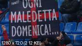 Футбол. Чемпионат Италии 2014-15. 23-й тур. Милан - Эмполи [15.02] (2015) HDTVRip 720p   50 fps