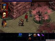 Septerra Core: Legacy of the Creator (1999/RUS/ENG/RePack)
