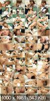 [N1021] Tokyo-Hot.com - Deep Throat Forcing - Uncensored - Miyuki Kitagawa [WEBRip 720p]