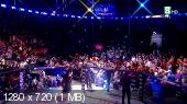 ��������� ������������. MMA. UFC Fight Night 60: Henderson vs. Thatch (Full Event) [14.02] (2015) WEB-DL, HDTVRip 720p