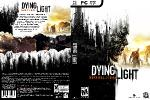 Dying Light Ultimate Edition (V.1.4.0+DLC) RUS Repack от xatab