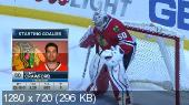 Хоккей. NHL 14/15, RS: Pittsburgh Penguins vs. Chicago Blackhawks [15.02] (2015) HDStr 720p | 60 fps