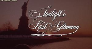 ��������� ������� ������� / Twilight's Last Gleaming (1977) BDRip-AVC | Sub