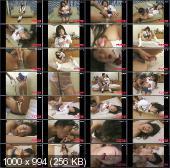 Asiatengoku - Satsuki - Teen Girl Satsuki Wanna Show My Pussy Vol.2 - 0446 [HD 720p]