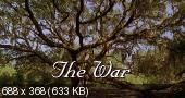 Война / The War  (1994) HDRip | AVO