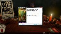 Hand of Fate (2015) PC | Repack от FitGirl
