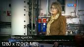 Сланцевая Революция: Афера Века (2015) HDTVRip 720p