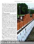 1000 проектов коттеджей (№1 / 2015)