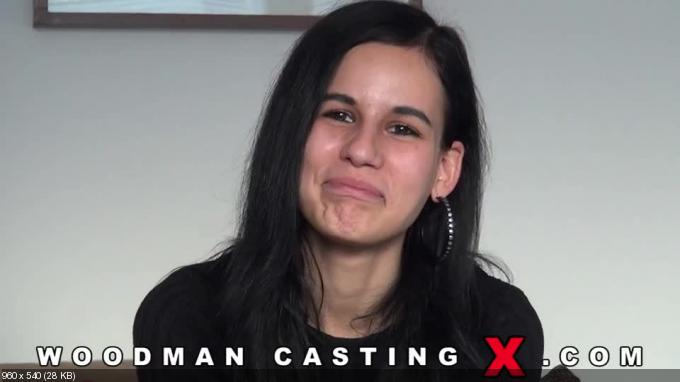 Casting foto