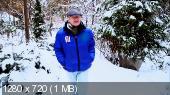 ���� �������: ����� �� ����������� (2015) HDTVRip 720p