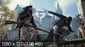 Assassin's Creed: Anthology (2008-2014) PC | Лицензия