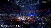 ����. ����� ������� - ��� ���� 2 [21.02] (2015) HDTV 720p | 50fps
