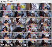 Mia Khalifa (BJ Lessons w/ Mia Khalifa) (2015) 1080p